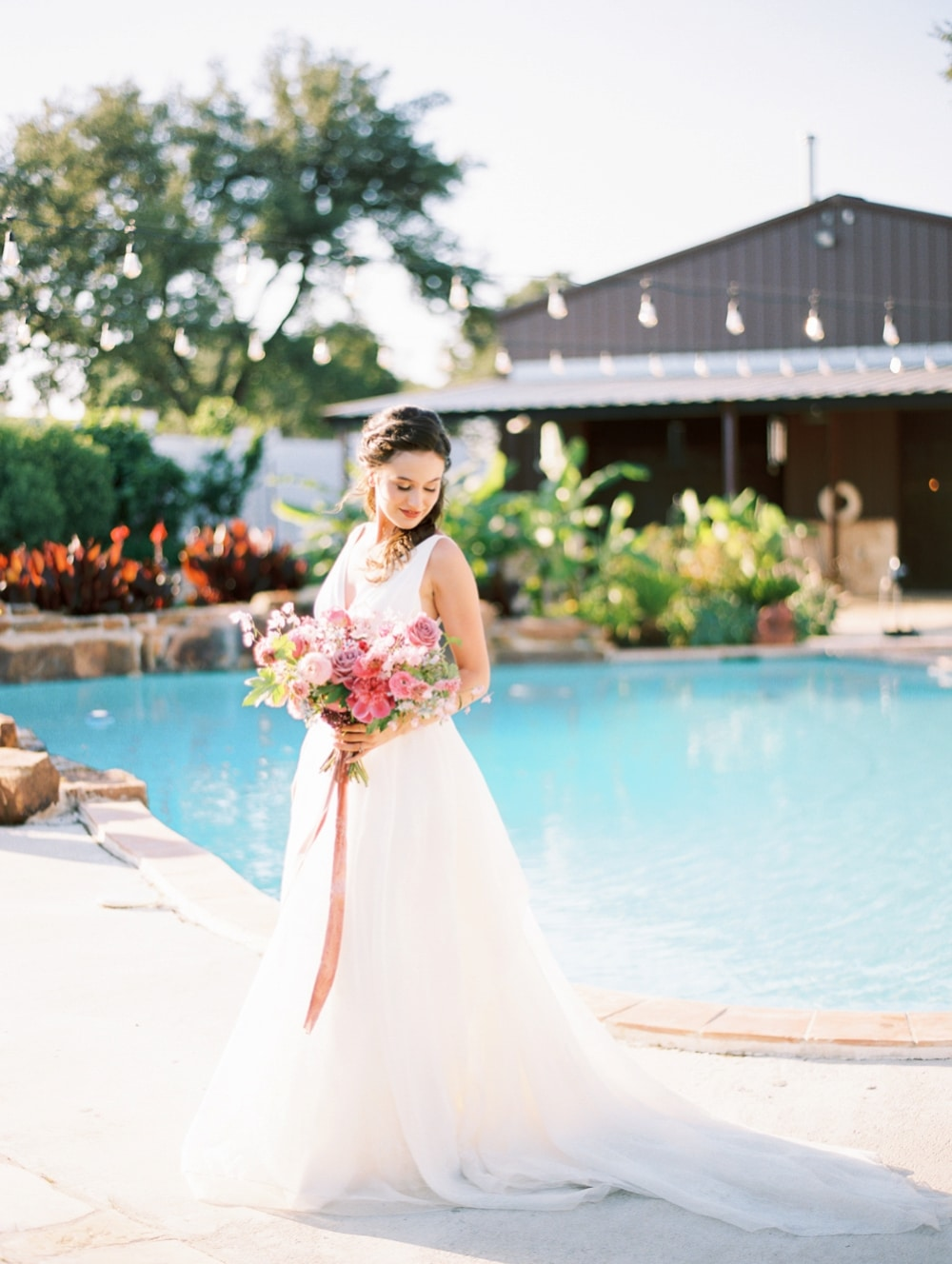 kristin-la-voie-photography-Austin-Wedding-Photographer-58