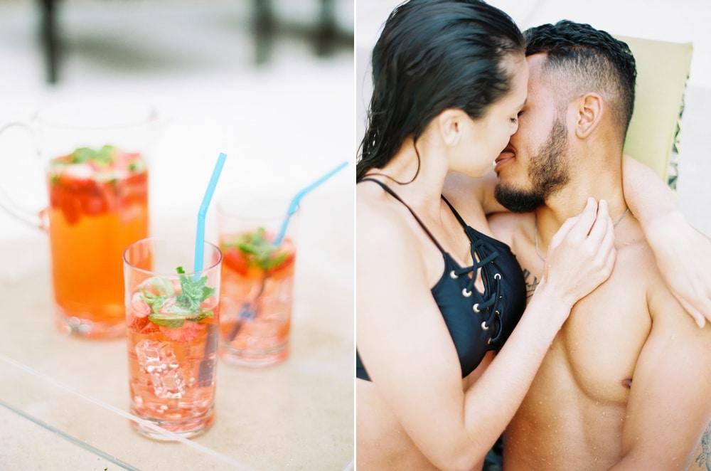 kristin-la-voie-photography-austin-wedding-engagement-lifestyle-texas-wedding-photographer-5