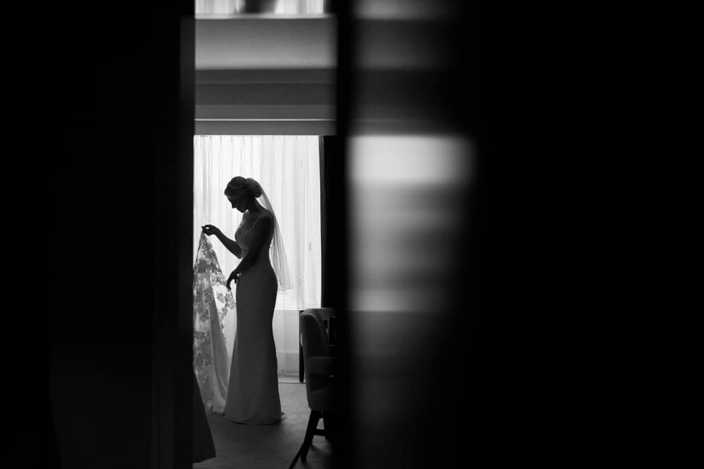 kristin-la-voie-photography-Chicago-Peninsula-Wedding-photographer-21