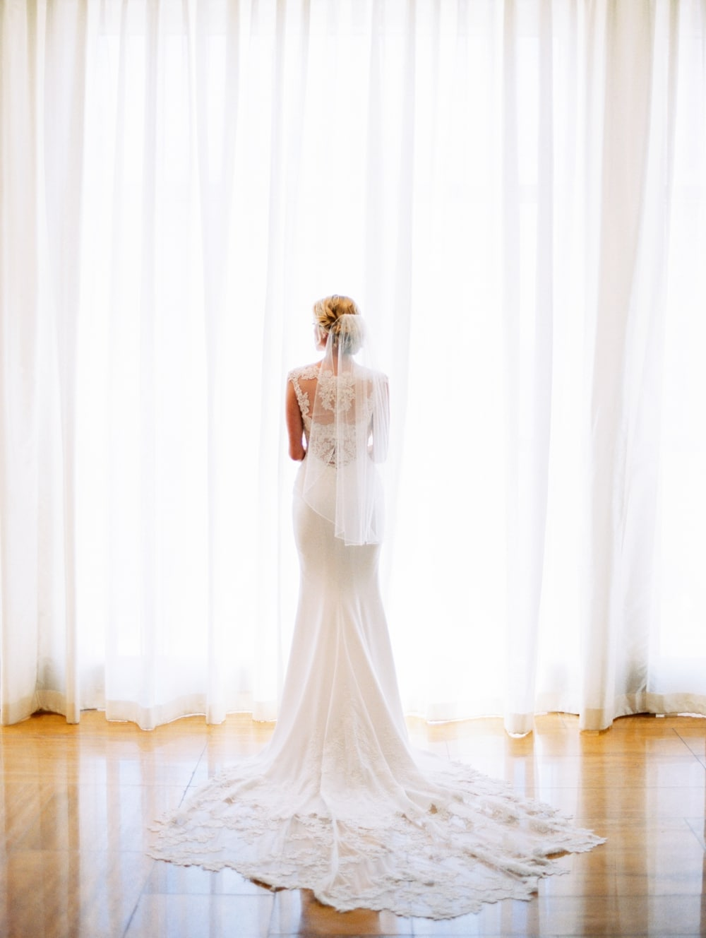 kristin-la-voie-photography-Chicago-Peninsula-Wedding-photographer-28
