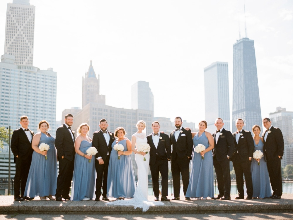 kristin-la-voie-photography-Chicago-Peninsula-Wedding-photographer-49