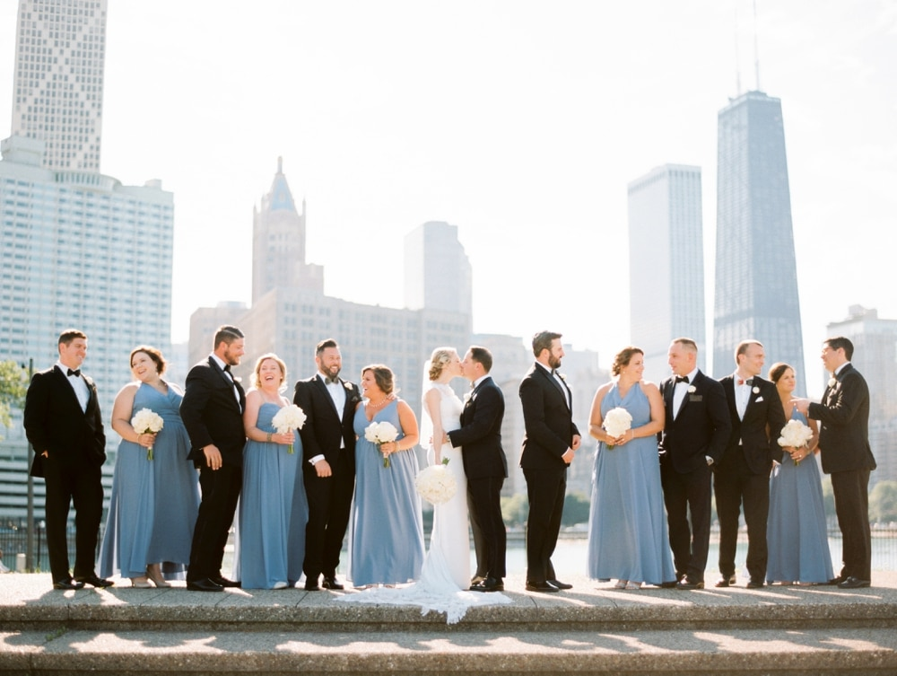 kristin-la-voie-photography-Chicago-Peninsula-Wedding-photographer-51
