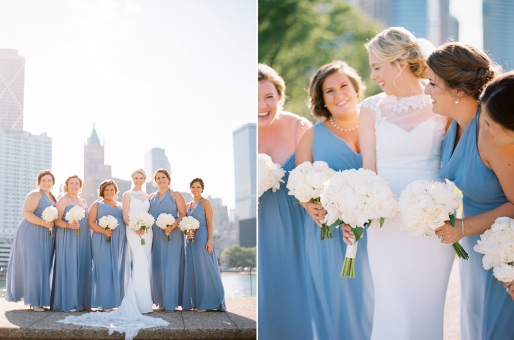 kristin-la-voie-photography-Chicago-Peninsula-Wedding-photographer-58
