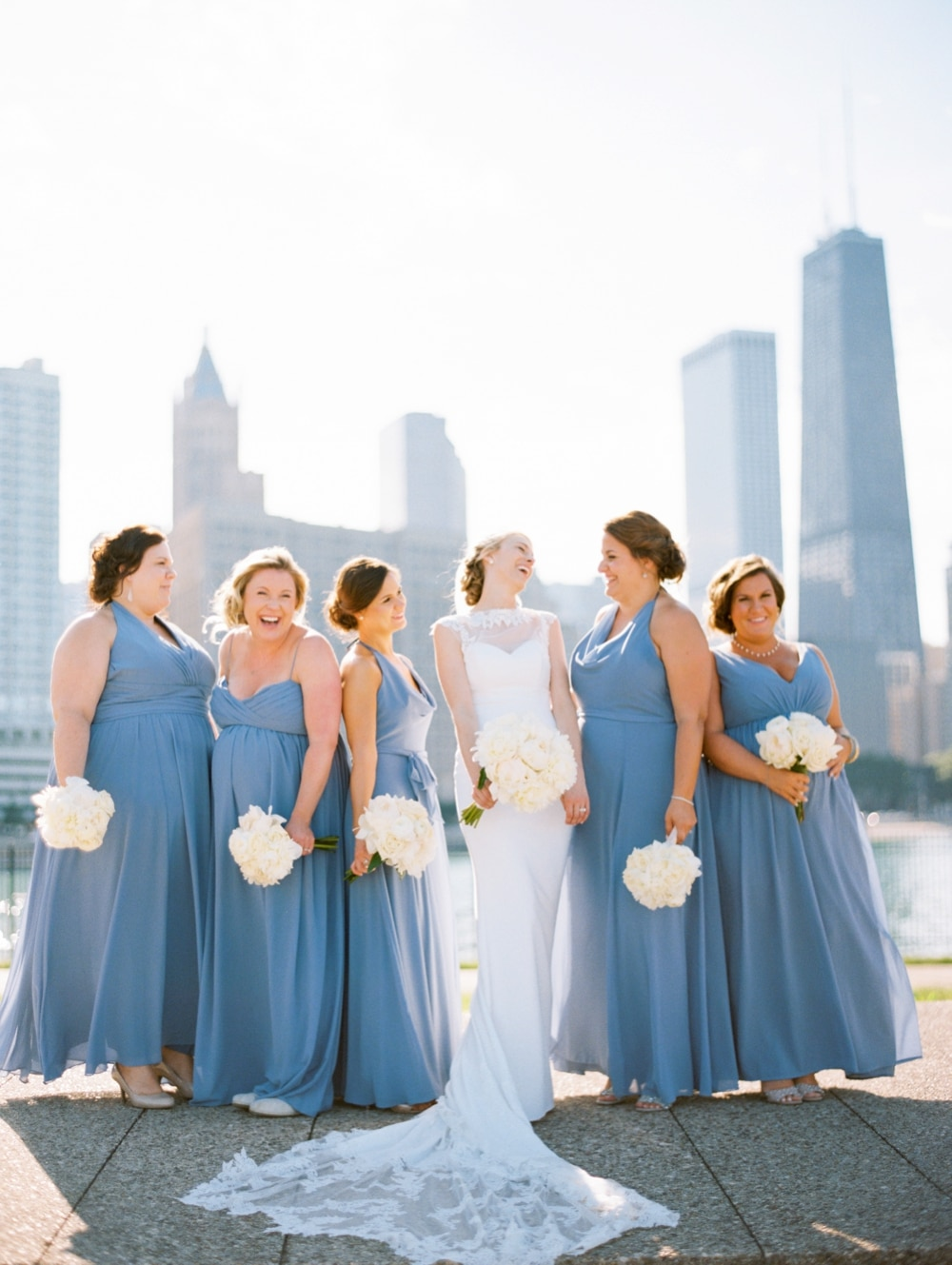 kristin-la-voie-photography-Chicago-Peninsula-Wedding-photographer-65
