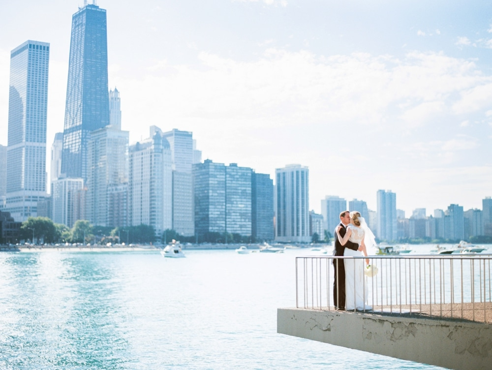 kristin-la-voie-photography-Chicago-Peninsula-Wedding-photographer-70