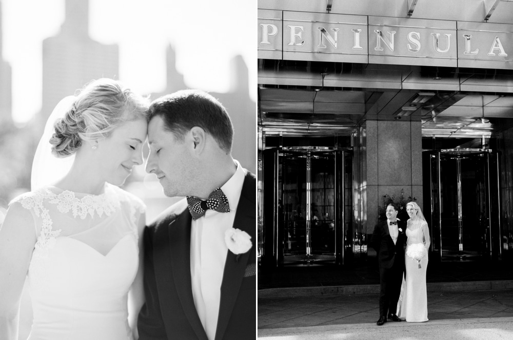kristin-la-voie-photography-Chicago-Peninsula-Wedding-photographer-75