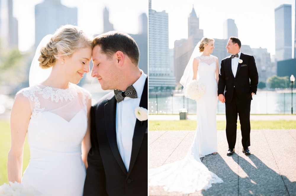 kristin-la-voie-photography-Chicago-Peninsula-Wedding-photographer-76