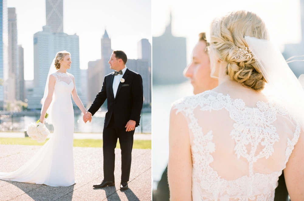 kristin-la-voie-photography-Chicago-Peninsula-Wedding-photographer-80
