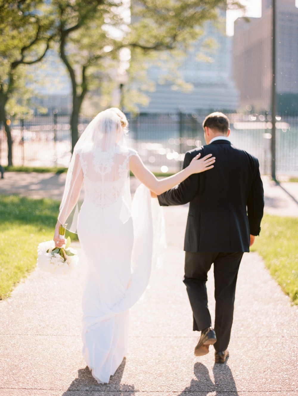 kristin-la-voie-photography-Chicago-Peninsula-Wedding-photographer-83