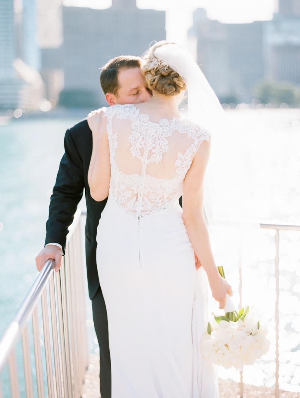 kristin-la-voie-photography-Chicago-Peninsula-Wedding-photographer-84