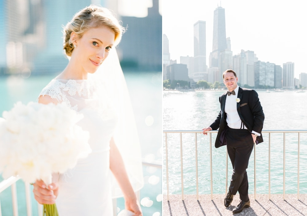 kristin-la-voie-photography-Chicago-Peninsula-Wedding-photographer-90