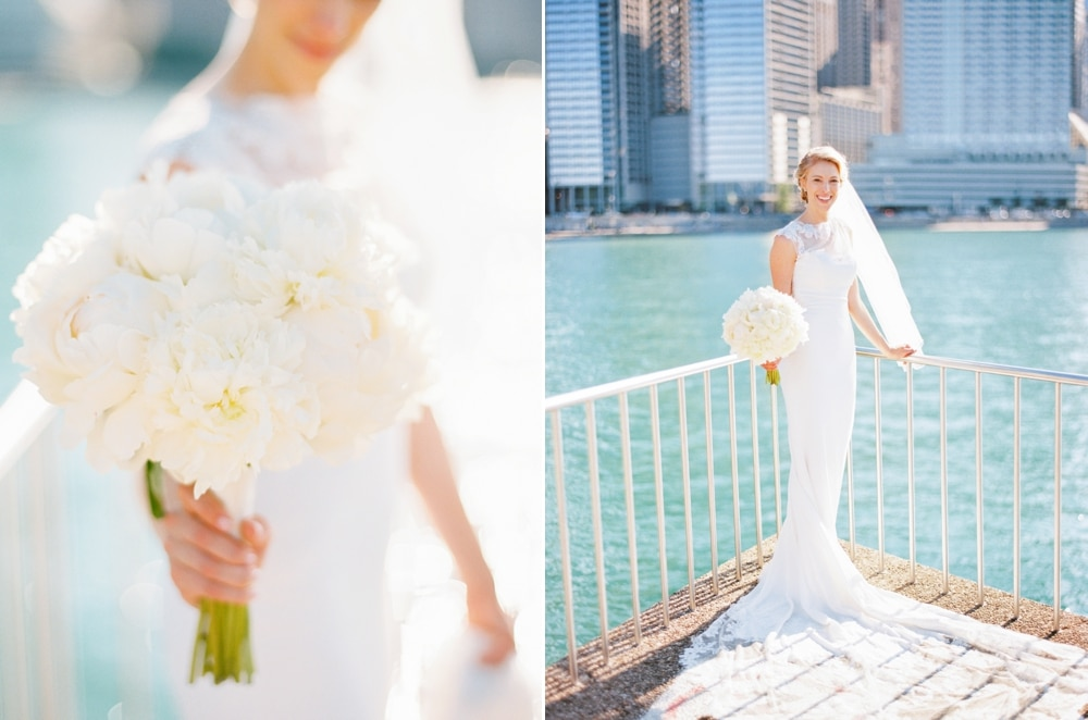 kristin-la-voie-photography-Chicago-Peninsula-Wedding-photographer-92