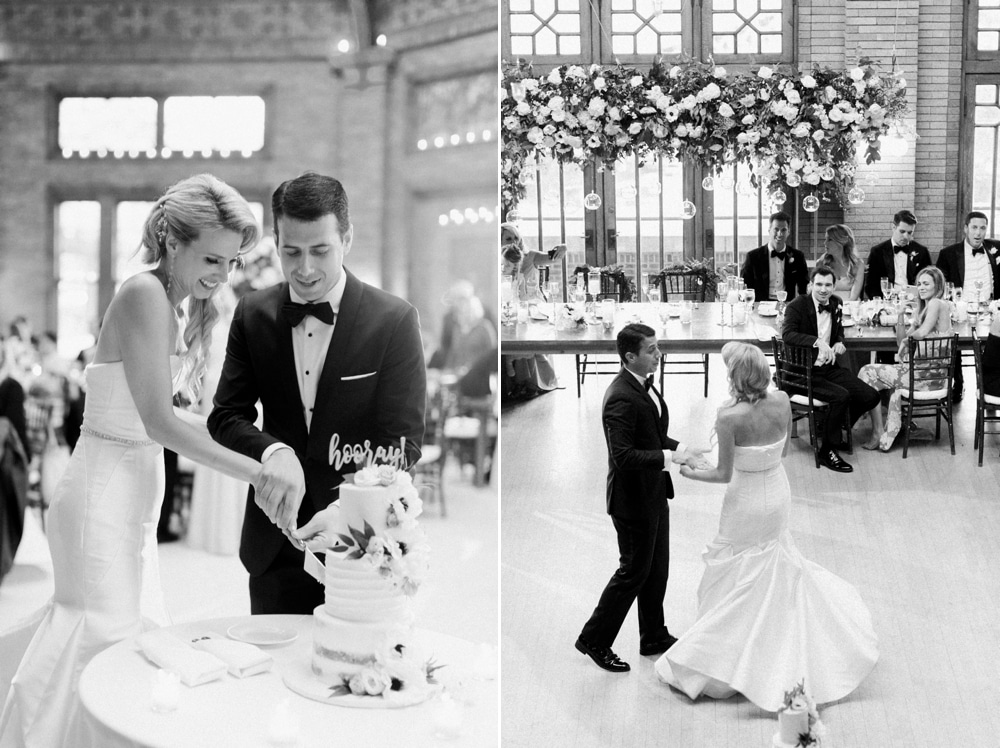 kristin-la-voie-photography-cafe-brauer-chicago-wedding-photographer-158