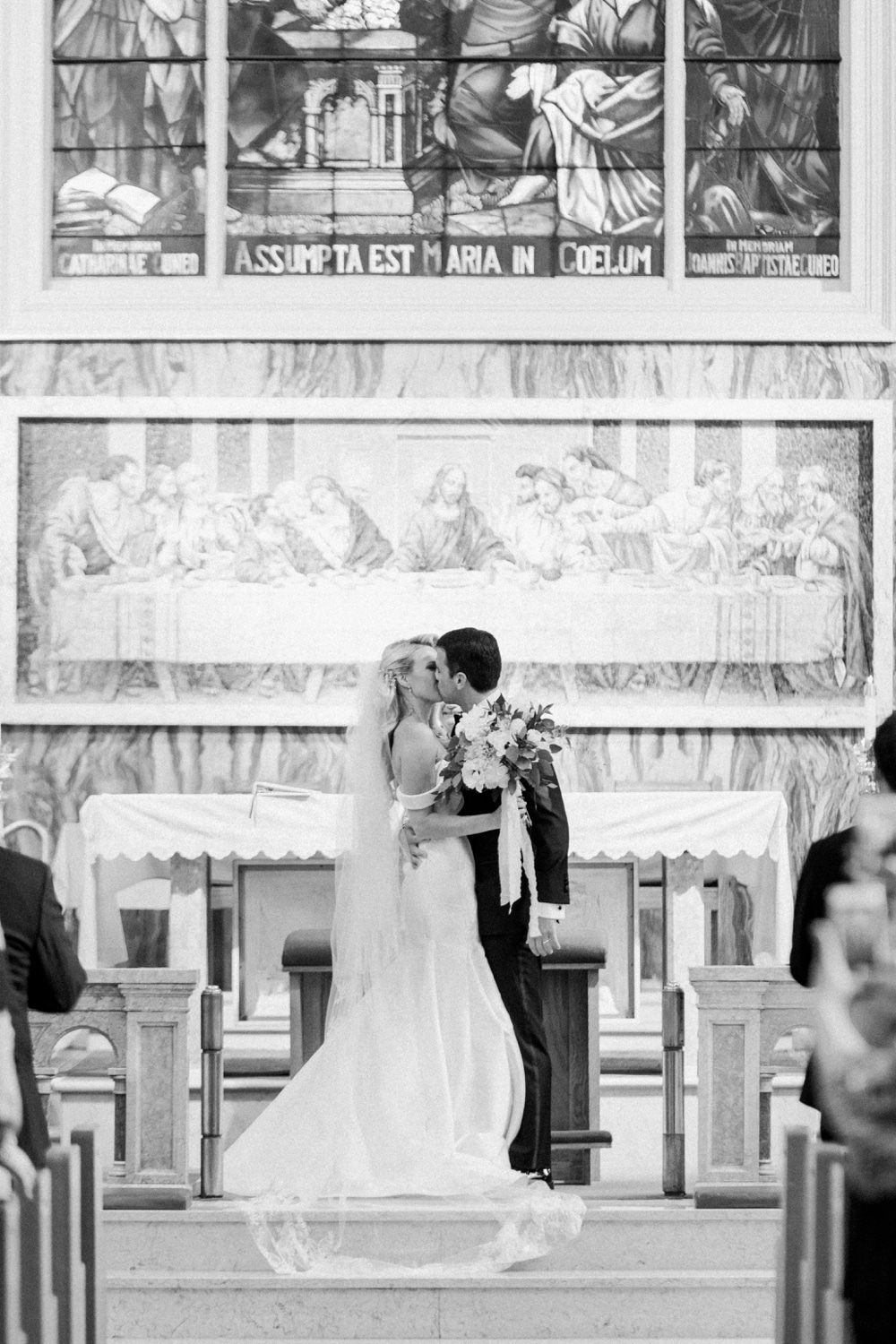 kristin-la-voie-photography-cafe-brauer-chicago-wedding-photographer-172