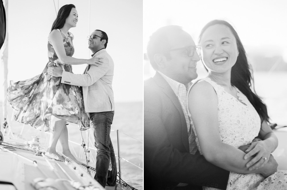 kristin-la-voie-photography-Chicago-wedding-photographer-lake-michigan-sailing-24
