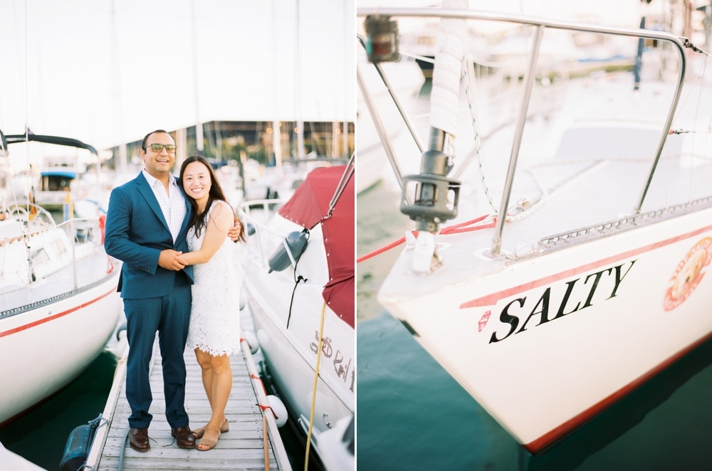 kristin-la-voie-photography-Chicago-wedding-photographer-lake-michigan-sailing-46