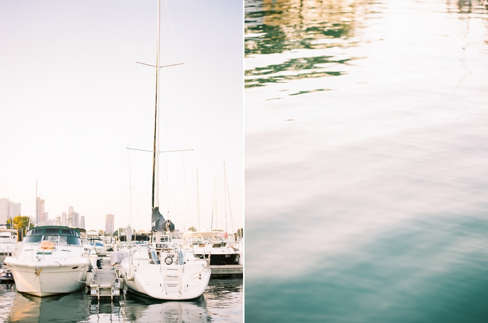 kristin-la-voie-photography-Chicago-wedding-photographer-lake-michigan-sailing-53