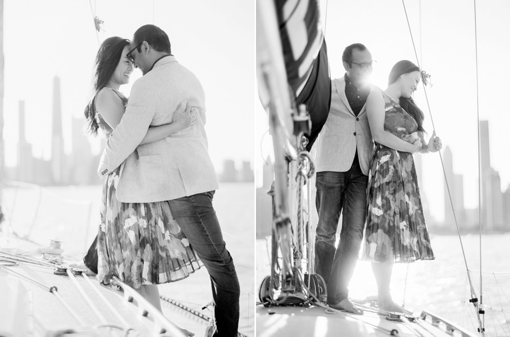 kristin-la-voie-photography-Chicago-wedding-photographer-lake-michigan-sailing-60