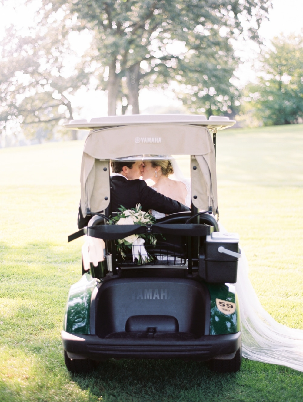 kristin-la-voie-photography-butterfield-country-club-chicago-wedding-photographer-85