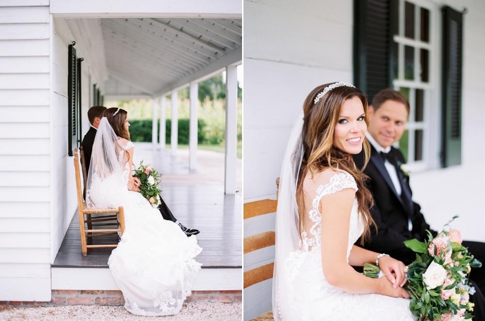 kristin-la-voie-photography-henry-ford-museum-detroit-wedding-photographer-107