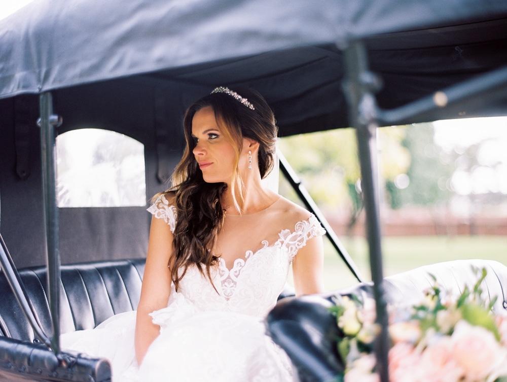 kristin-la-voie-photography-henry-ford-museum-detroit-wedding-photographer-118