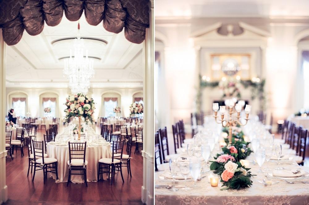 kristin-la-voie-photography-henry-ford-museum-detroit-wedding-photographer-121