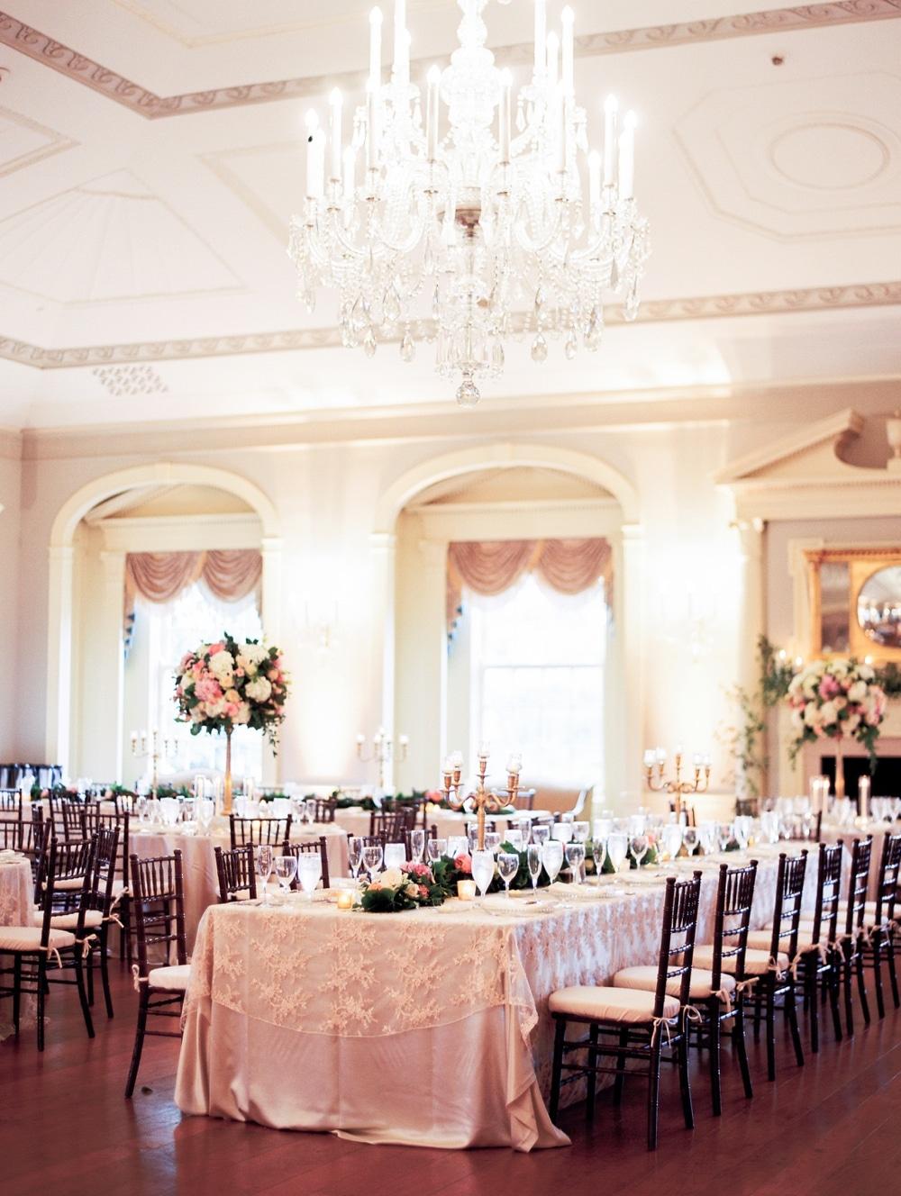 kristin-la-voie-photography-henry-ford-museum-detroit-wedding-photographer-122
