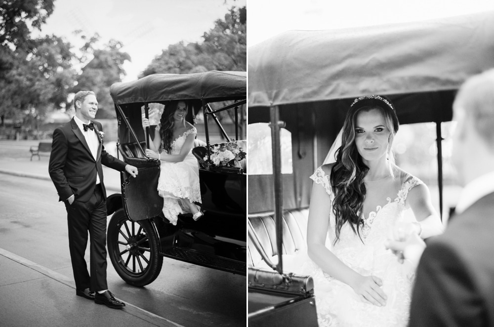 kristin-la-voie-photography-henry-ford-museum-detroit-wedding-photographer-137