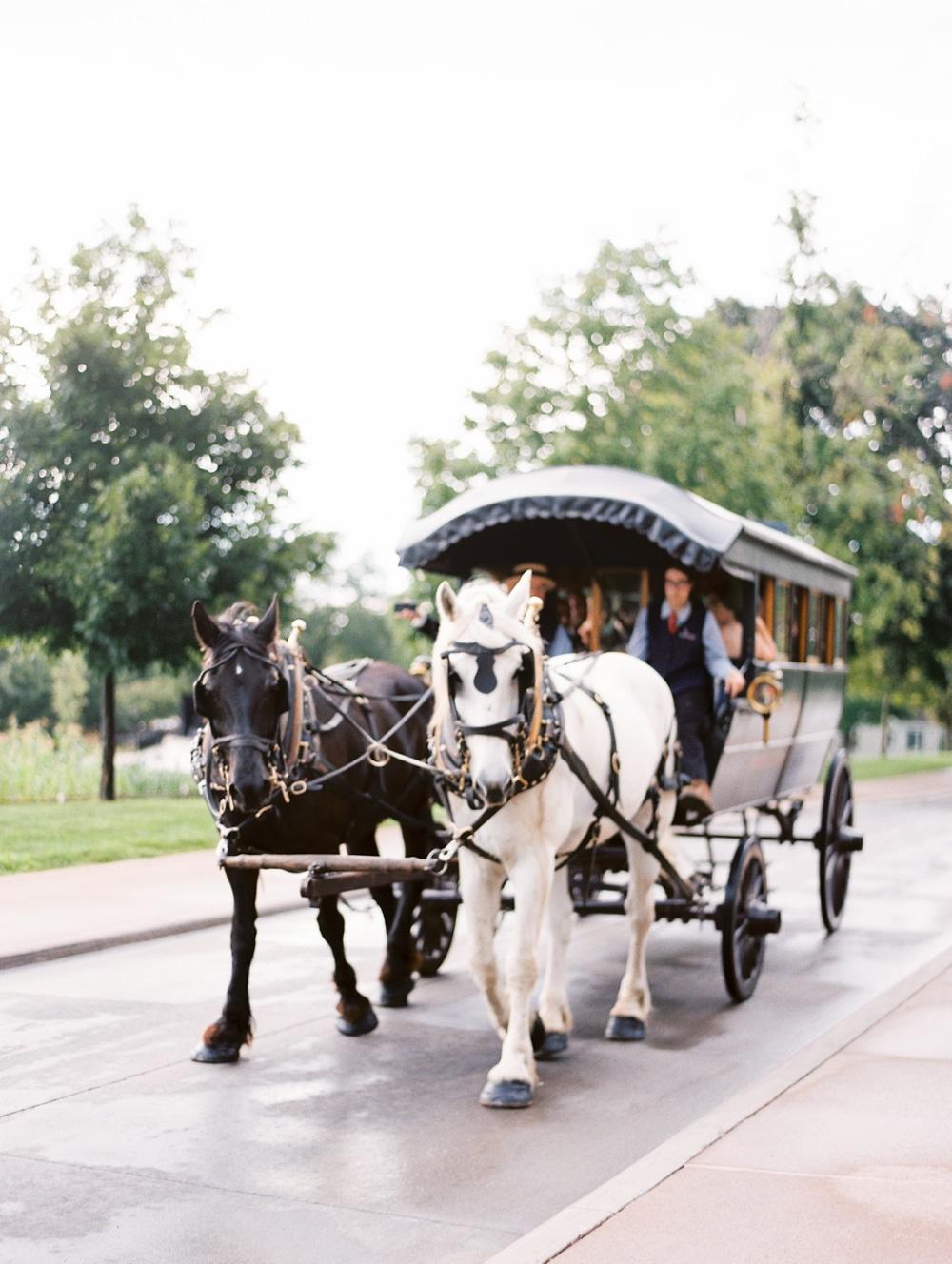 kristin-la-voie-photography-henry-ford-museum-detroit-wedding-photographer-138