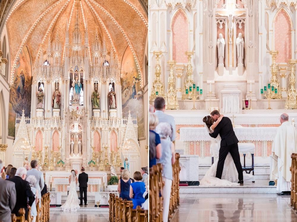 kristin-la-voie-photography-henry-ford-museum-detroit-wedding-photographer-14