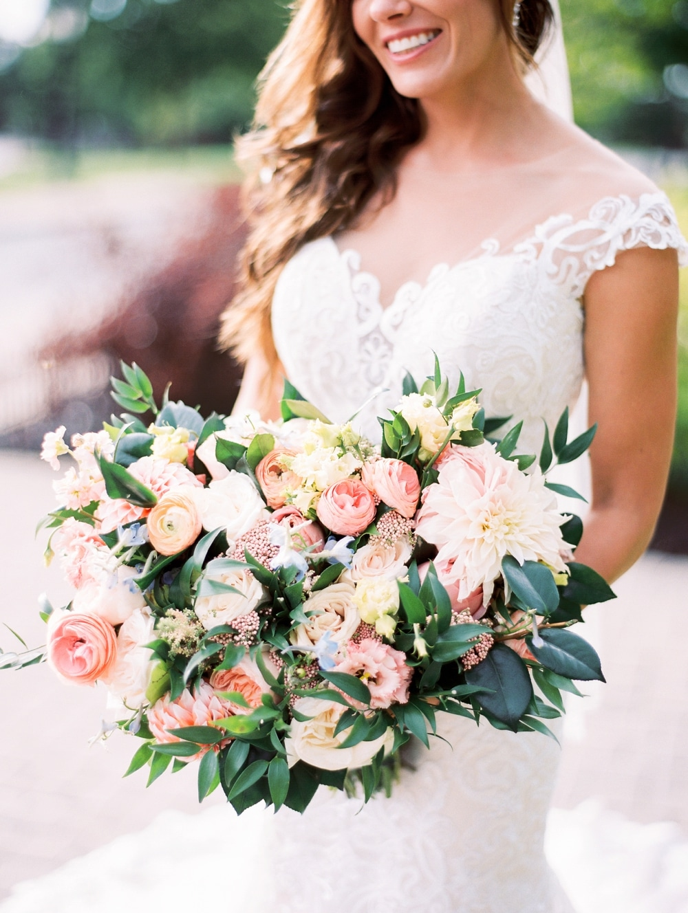 kristin-la-voie-photography-henry-ford-museum-detroit-wedding-photographer-151