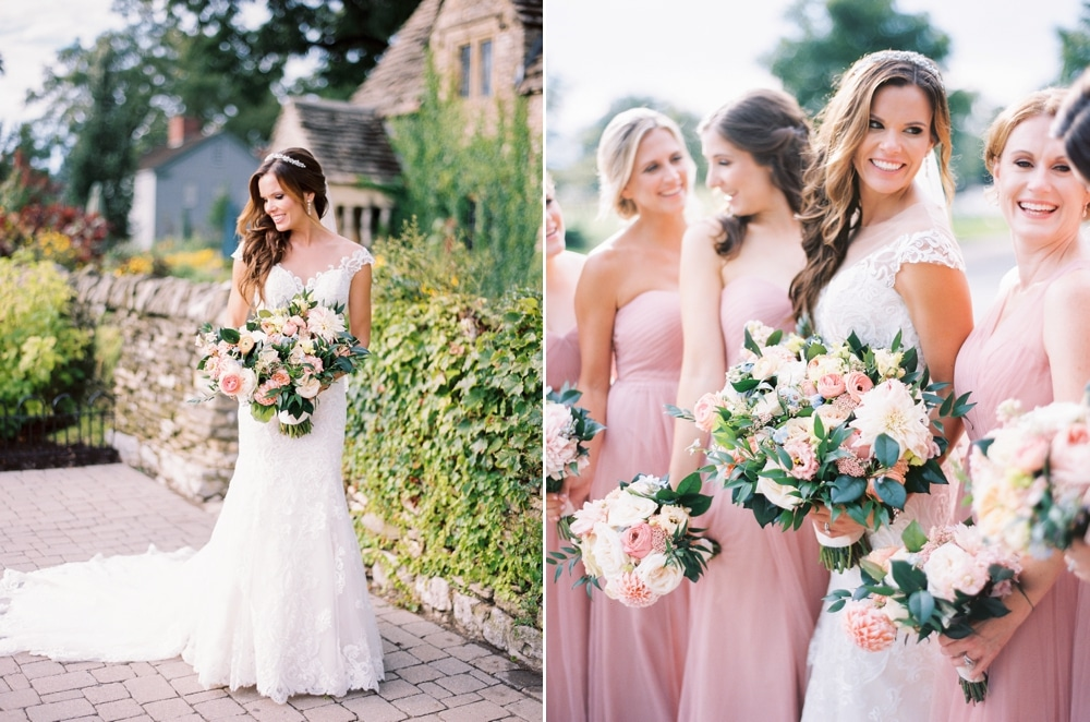 kristin-la-voie-photography-henry-ford-museum-detroit-wedding-photographer-153