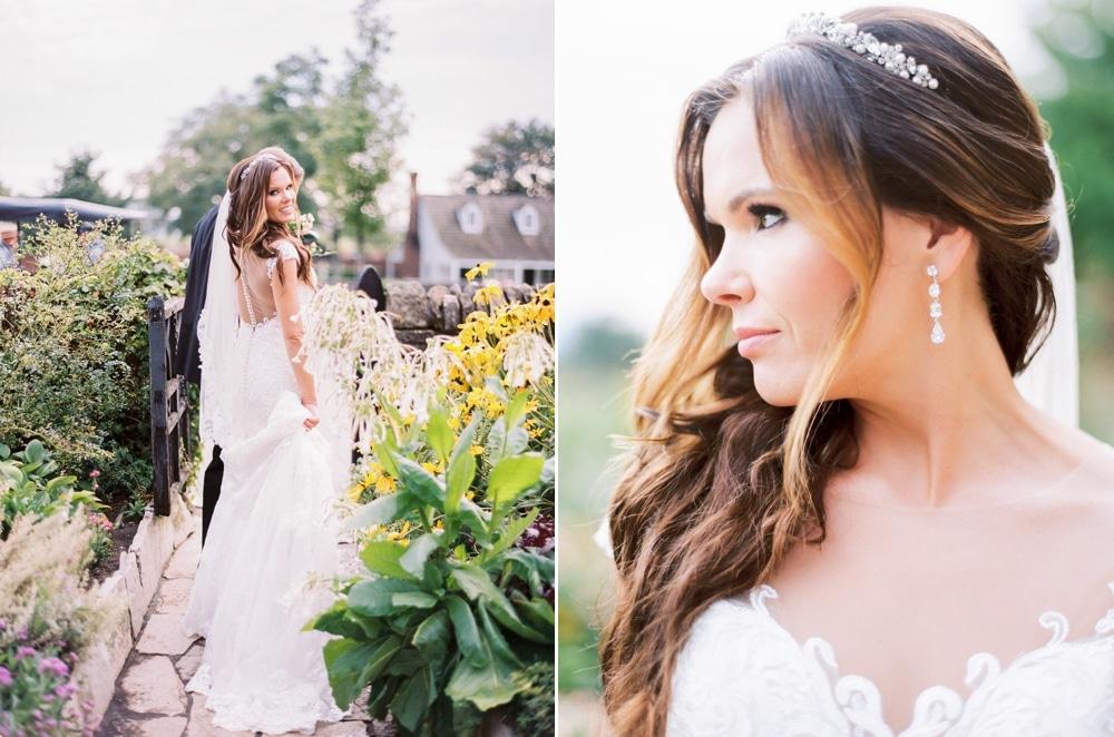 kristin-la-voie-photography-henry-ford-museum-detroit-wedding-photographer-160