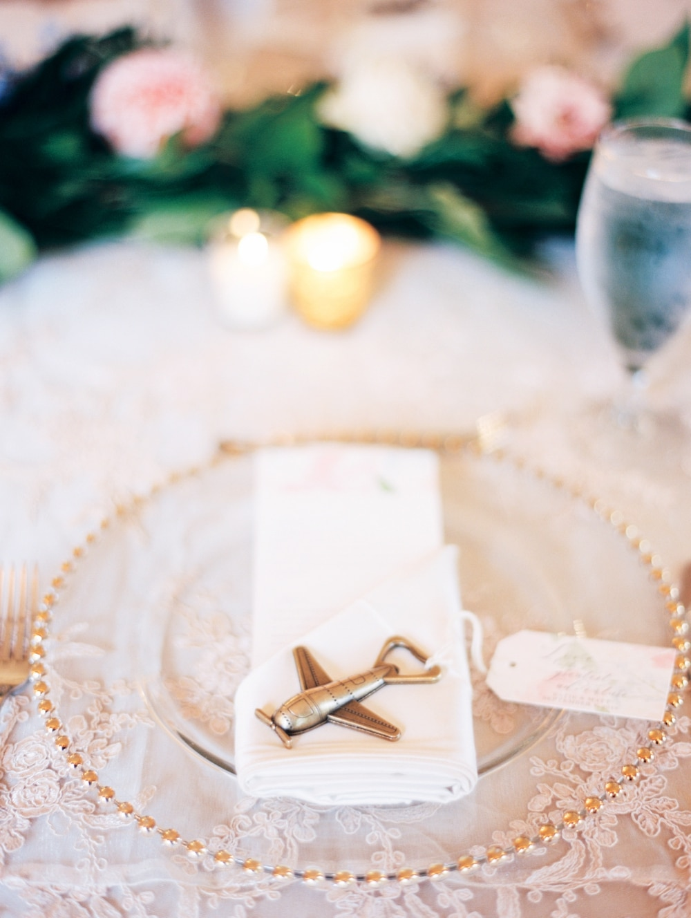 kristin-la-voie-photography-henry-ford-museum-detroit-wedding-photographer-165