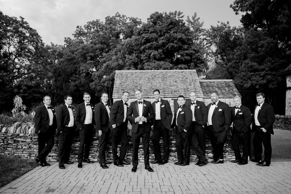 kristin-la-voie-photography-henry-ford-museum-detroit-wedding-photographer-31