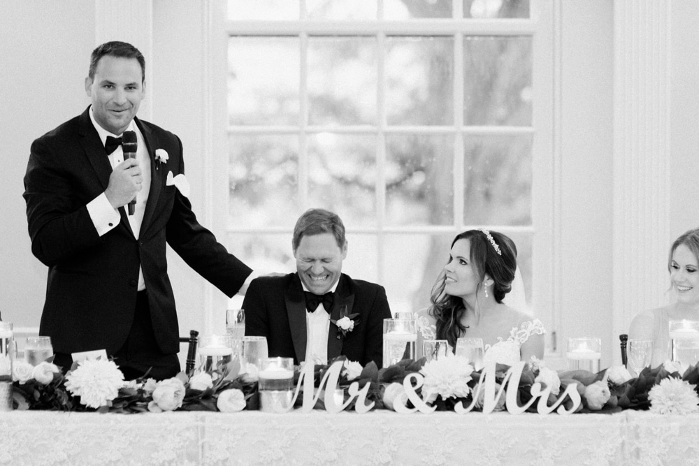 kristin-la-voie-photography-henry-ford-museum-detroit-wedding-photographer-40