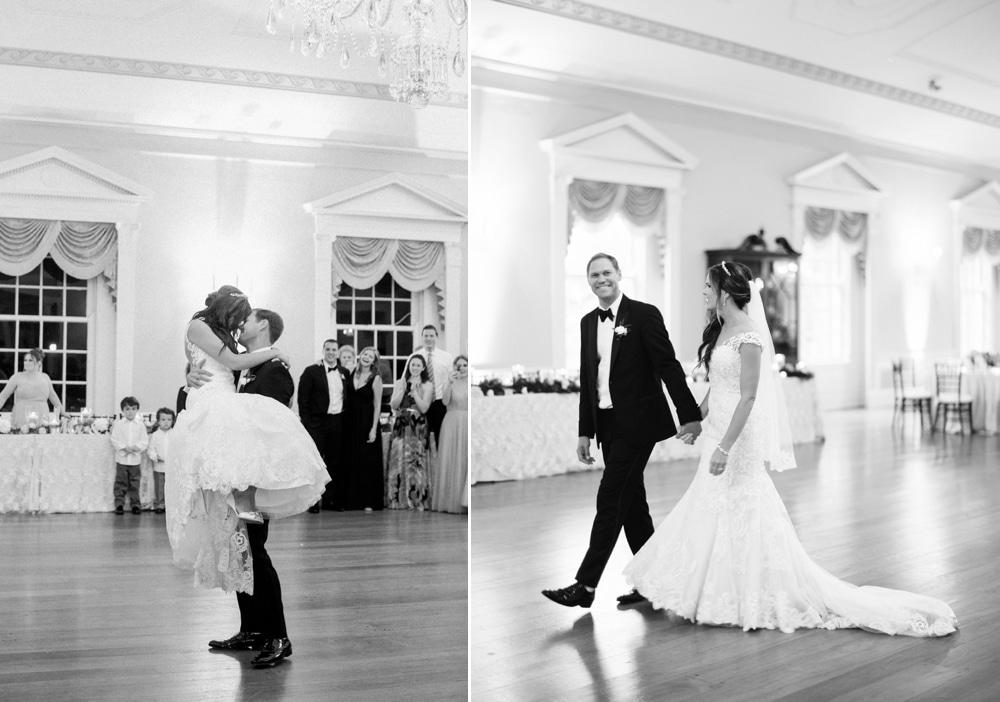 kristin-la-voie-photography-henry-ford-museum-detroit-wedding-photographer-45