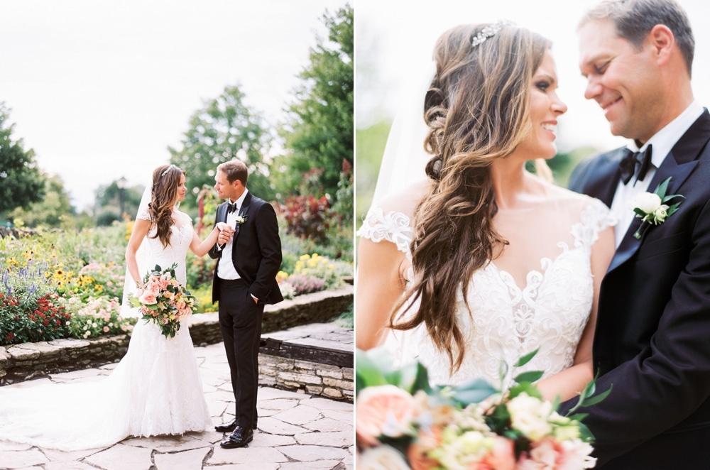 kristin-la-voie-photography-henry-ford-museum-detroit-wedding-photographer-76