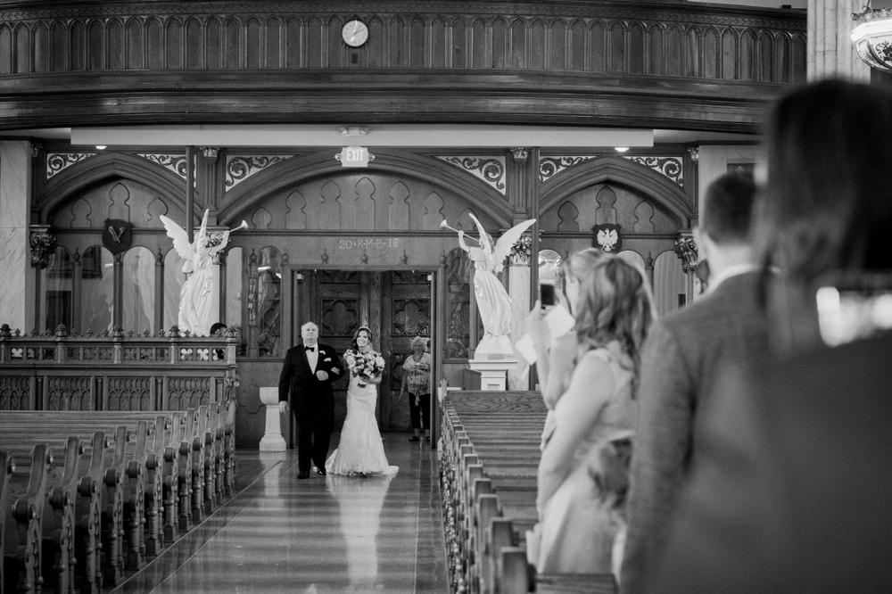 kristin-la-voie-photography-henry-ford-museum-detroit-wedding-photographer-8