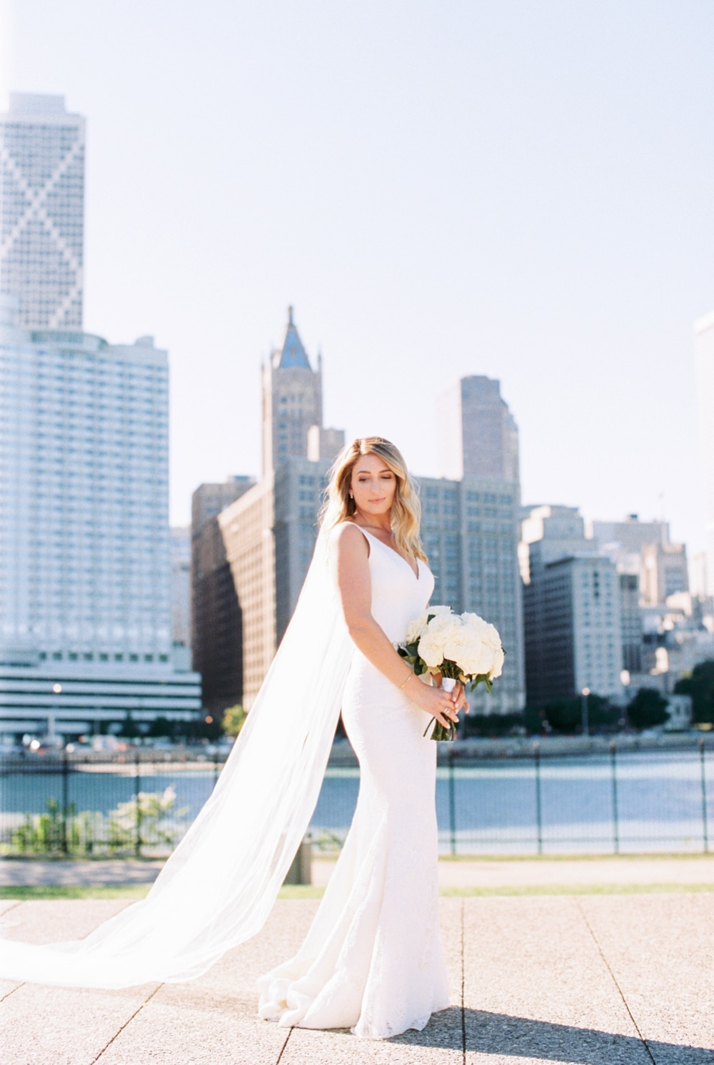 kristin-la-voie-photography-revel-motor-row-chicago-wedding-photographer-104