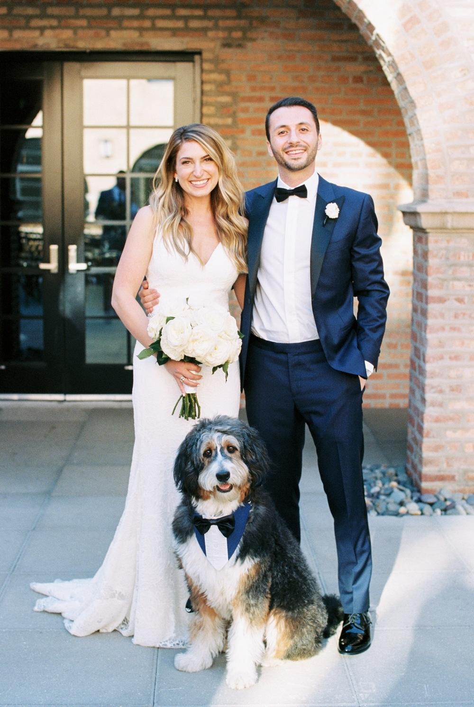 kristin-la-voie-photography-revel-motor-row-chicago-wedding-photographer-110