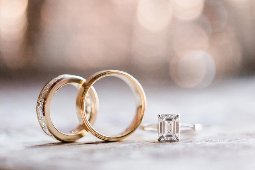 kristin-la-voie-photography-revel-motor-row-chicago-wedding-photographer-12