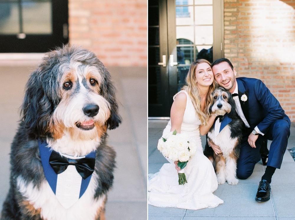 kristin-la-voie-photography-revel-motor-row-chicago-wedding-photographer-121