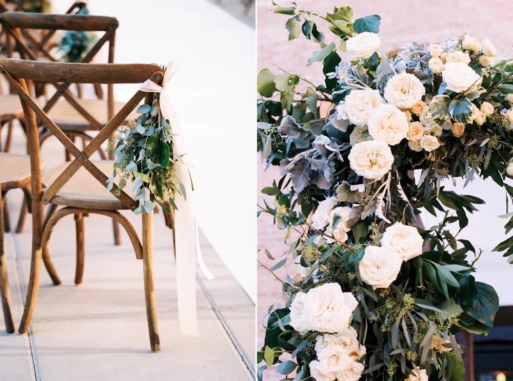 kristin-la-voie-photography-revel-motor-row-chicago-wedding-photographer-126