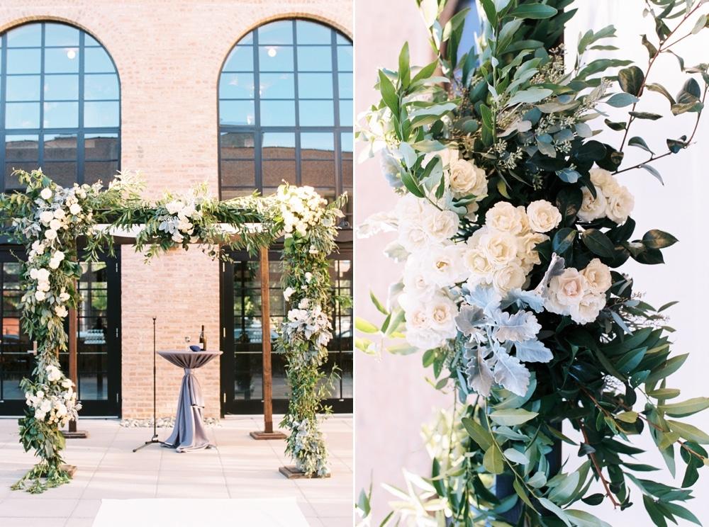 kristin-la-voie-photography-revel-motor-row-chicago-wedding-photographer-132