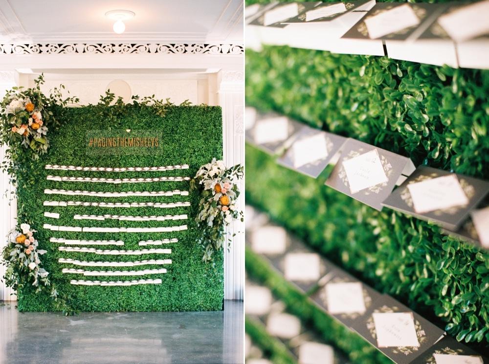 kristin-la-voie-photography-revel-motor-row-chicago-wedding-photographer-137