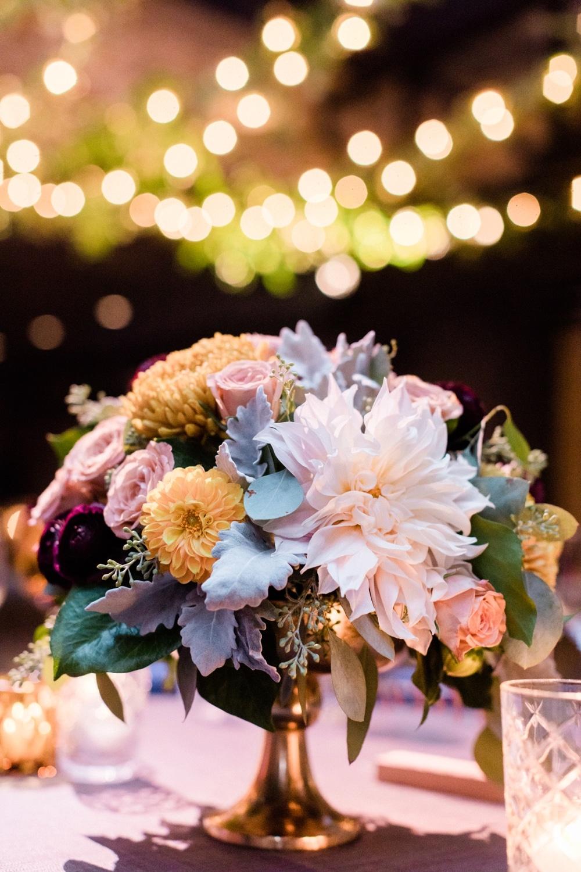kristin-la-voie-photography-revel-motor-row-chicago-wedding-photographer-15-2