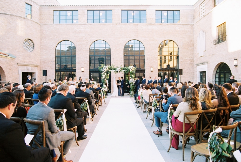 kristin-la-voie-photography-revel-motor-row-chicago-wedding-photographer-152