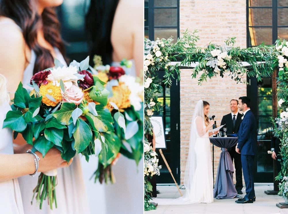 kristin-la-voie-photography-revel-motor-row-chicago-wedding-photographer-157