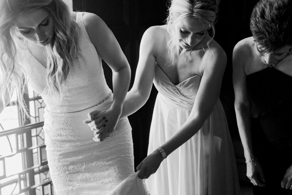 kristin-la-voie-photography-revel-motor-row-chicago-wedding-photographer-17